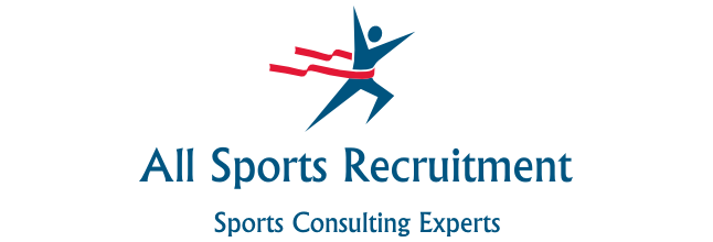 ALL SPORTS RECRUITMENT